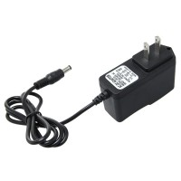 9V 1A Power Adaptor(Normal standard)