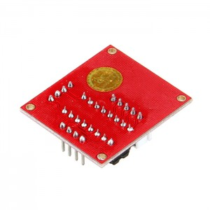 images/l/Geeetech_StepperMotorDriverBoard_2.jpg