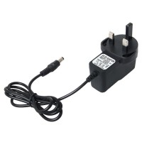 9V 1A Power Adaptor(UK standard)