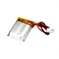 XZN Crazyflie Nano Quadcopter - Spare battery