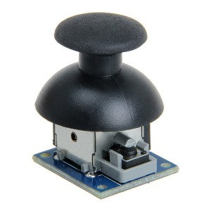 JoyStick Module for Arduino Sensor Shield