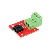 V3.0 Plugable Switch Module