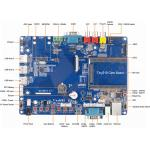 256M Tiny210-2 Mother Board S5PV210