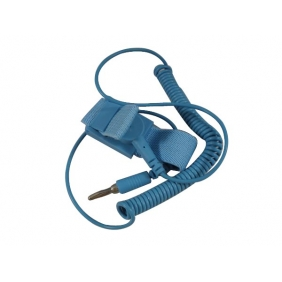 Antistatic Strap