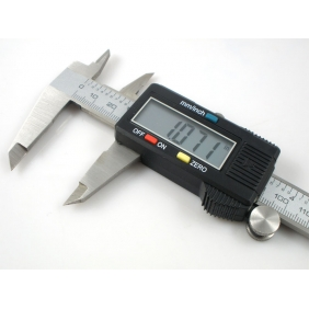 Digital Caliper 6\'\' (150mm)