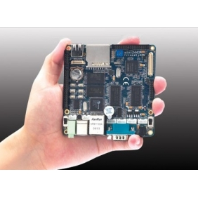 128M mini2440  S3C2440 ARM9 Board