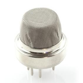 Liquefied Petroleum Gas Sensor - MQ-6