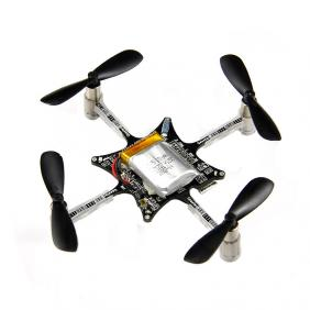 XZN Crazyflie Nano Quadcopter Kit 10-DOF