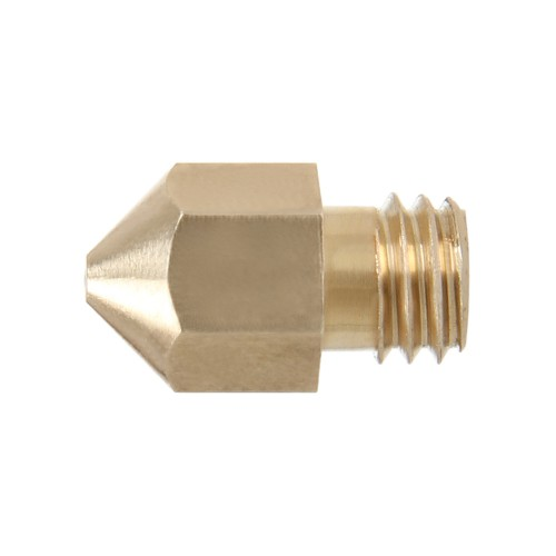Geeetech Nozzle 0.4mm for A10, A20 A30 3D Printers