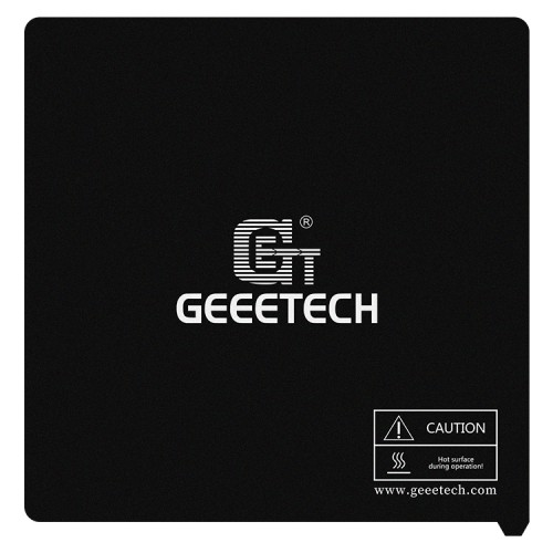 Geeetech Mylar sticker platform for A30 A30M printer