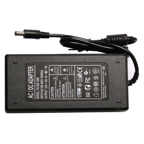 AC/DC Power Adapter for E180 Printer