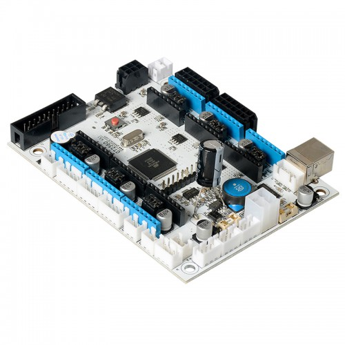 GT2560 V3.1 Control Board for A10