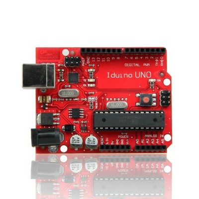 Geeetech_IMG_6316_7 Datasheet Arduino Lilypad on vibe board pin configuration, how use buttons lights, turning light, usb parts, tutorial for begunner, disc battery power supply,