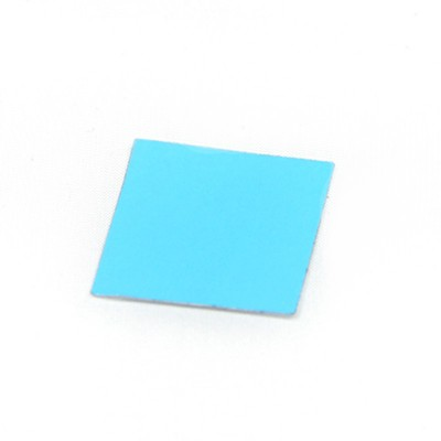 Thermal Conductive Heatsink Mount Sticker