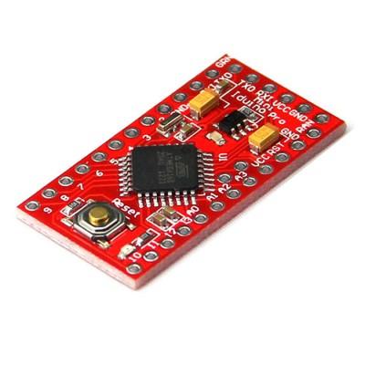 Wholesale Arduino Pro Mini 5v - dhgatecom