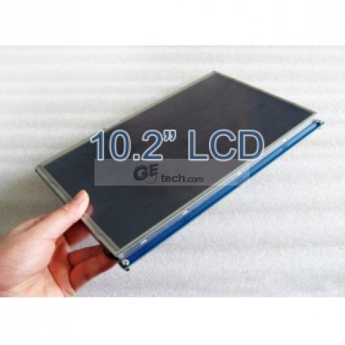 images/l/201106/13081246740_2.jpg