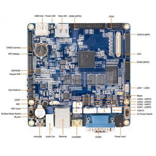 images/l/2012080225635_2.jpg