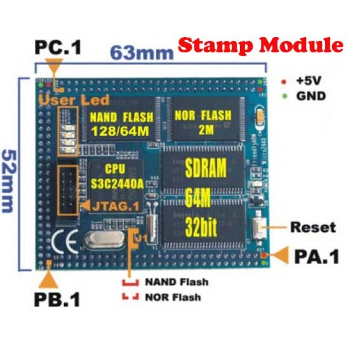 images/l/Geeetech_1ARM9micro2440_2.jpg