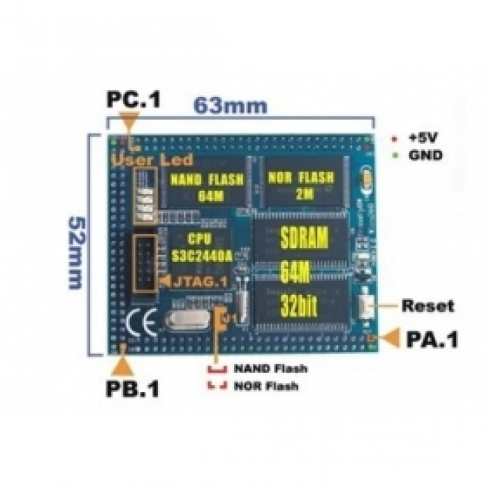 images/l/Geeetech_1ARM9micro2440_4.jpg