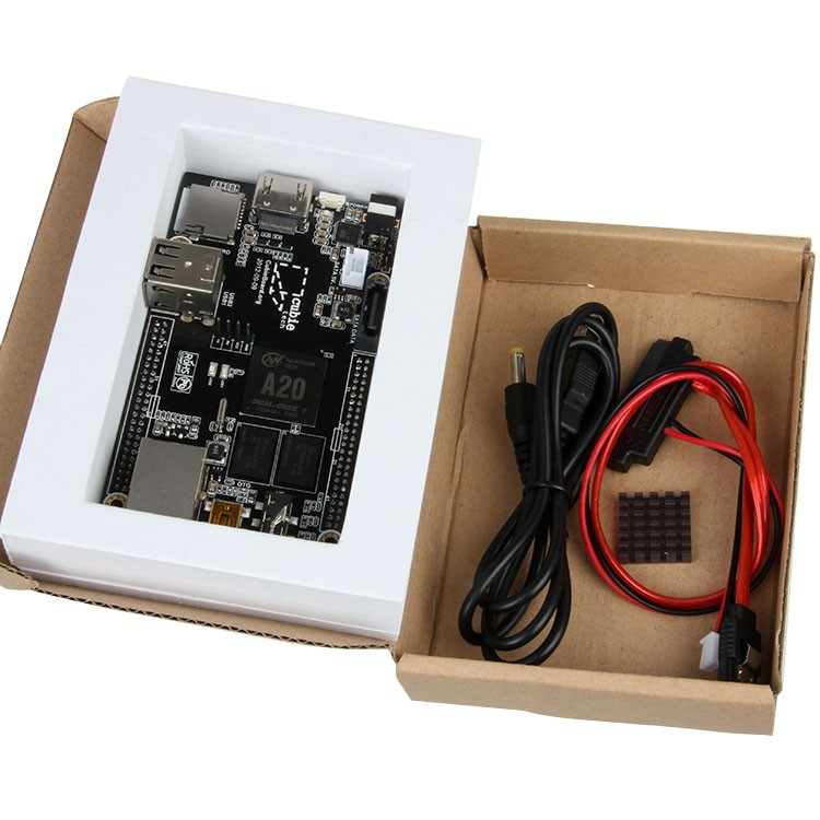 images/l/Geeetech_1Cubieboard2_3.jpg