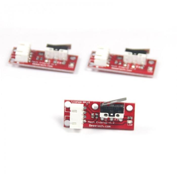 Mechanical End Stop Endstop Switch Module V1 2 700 001