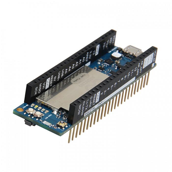 Arduino yun mini  geeetech d