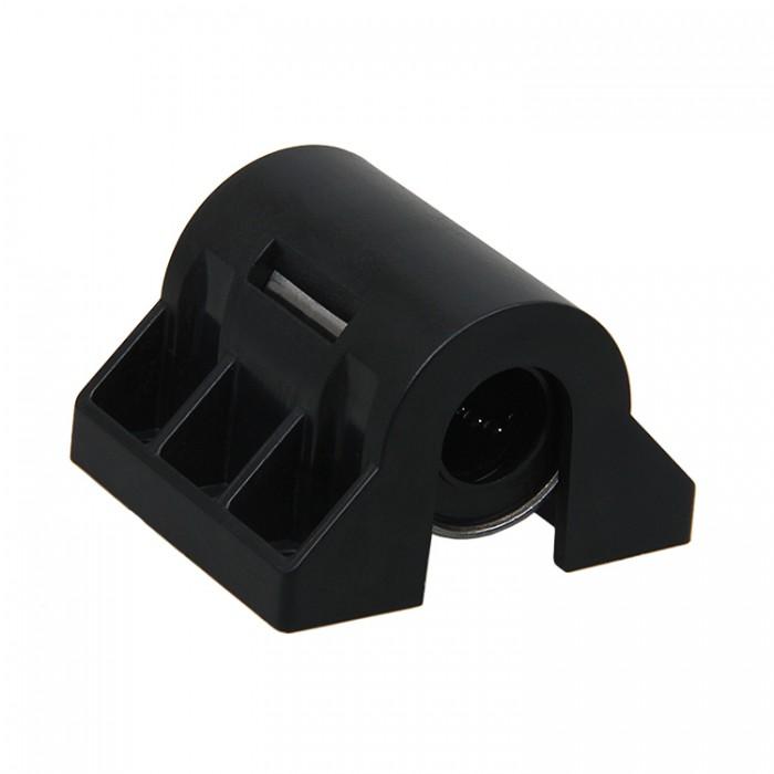 Geeetech PCS10UU LM10UU linear bearing kit for printer Prusa I3 DIY linear