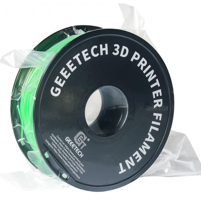 images/l/Geeetech_20200819182924_4.jpg