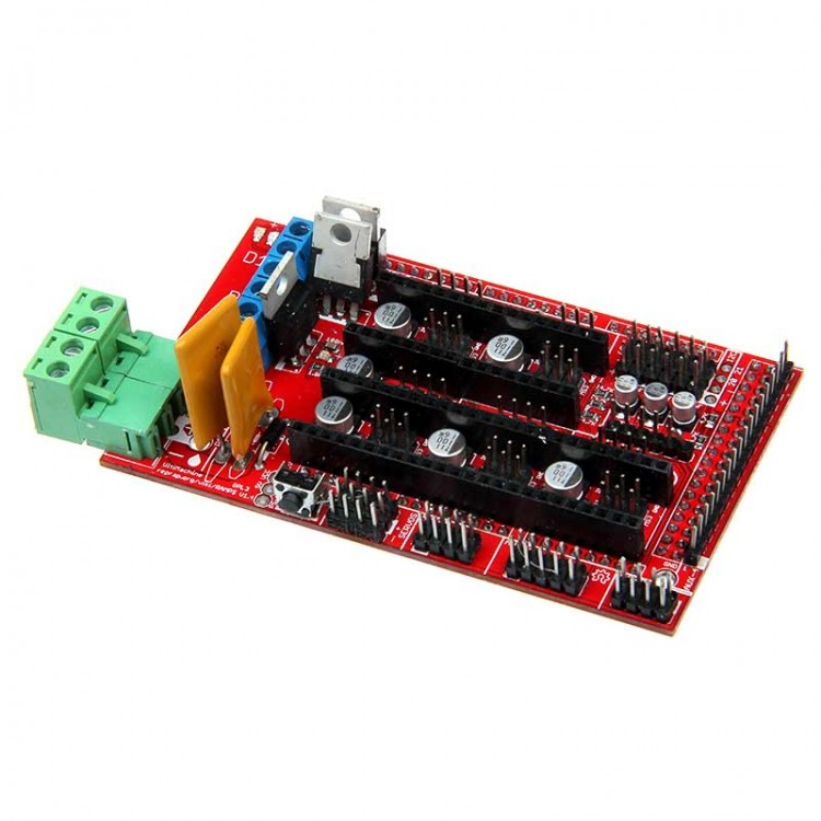 Help Understanding How To Drive Step Motors With Arduino as well Watch in addition Correctly Selecting Actuator By Size additionally 3d Printed Precision Paste Dispenser moreover Flashlight. on stepper motor