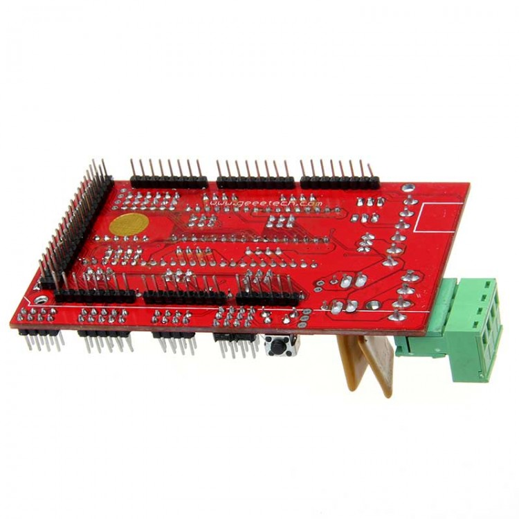 images/l/Geeetech_2ramps1.4_3.jpg