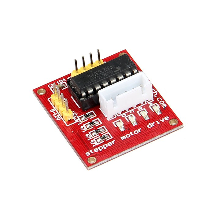 images/l/Geeetech_StepperMotorDriverBoard_1.jpg