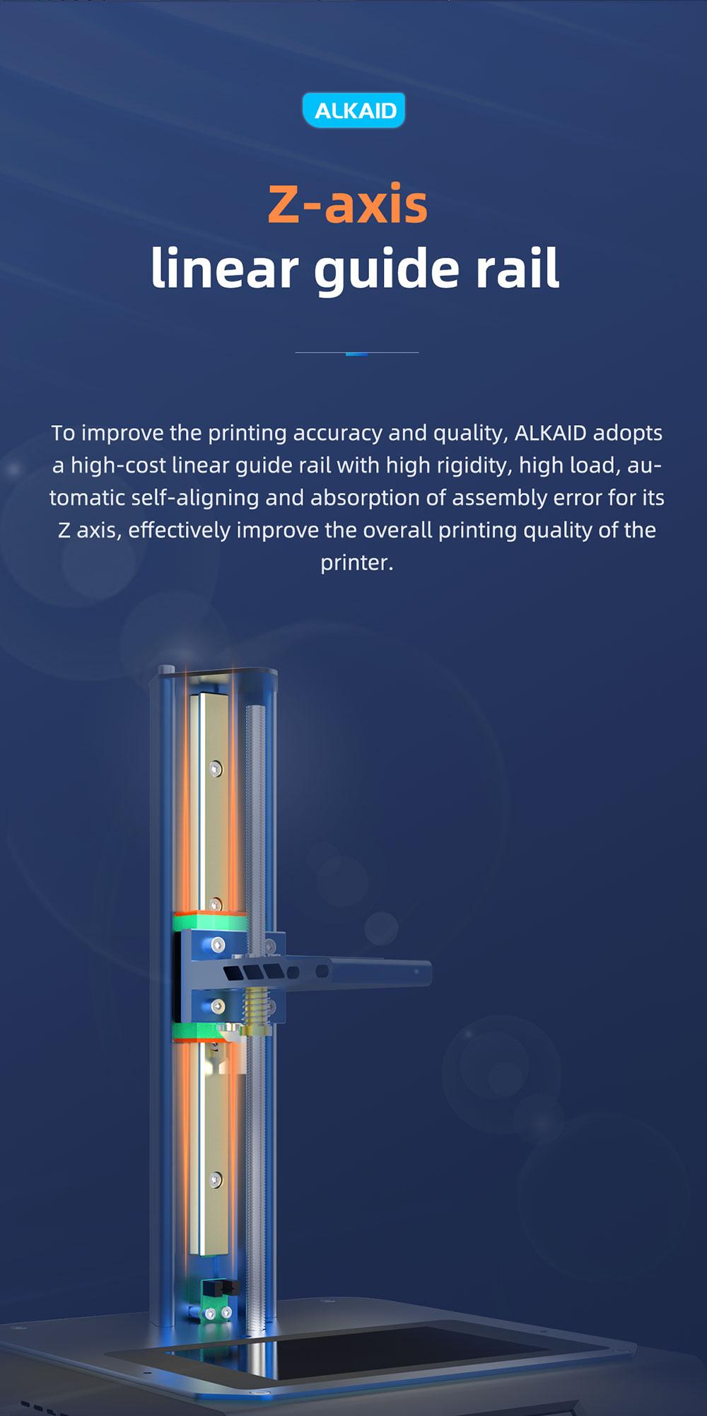 Alkaid-详情页-英文_04.jpg