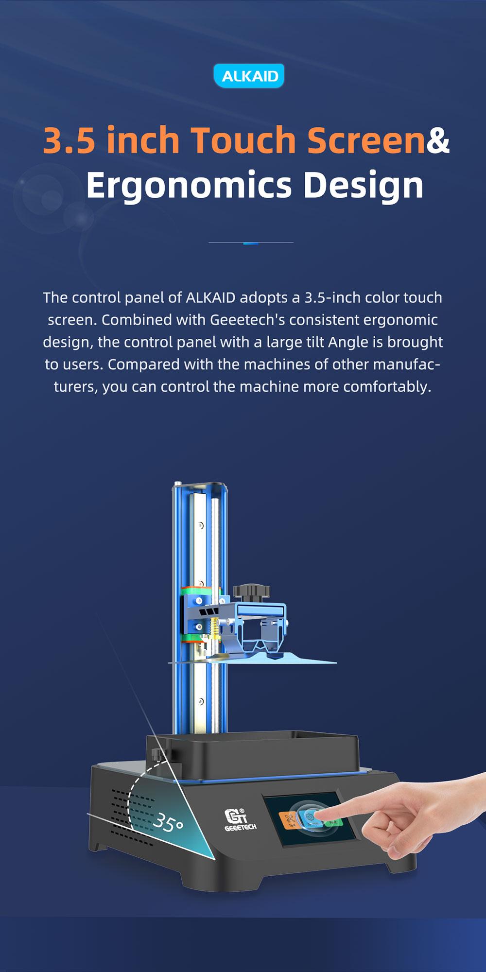 Alkaid-详情页-英文_08.jpg
