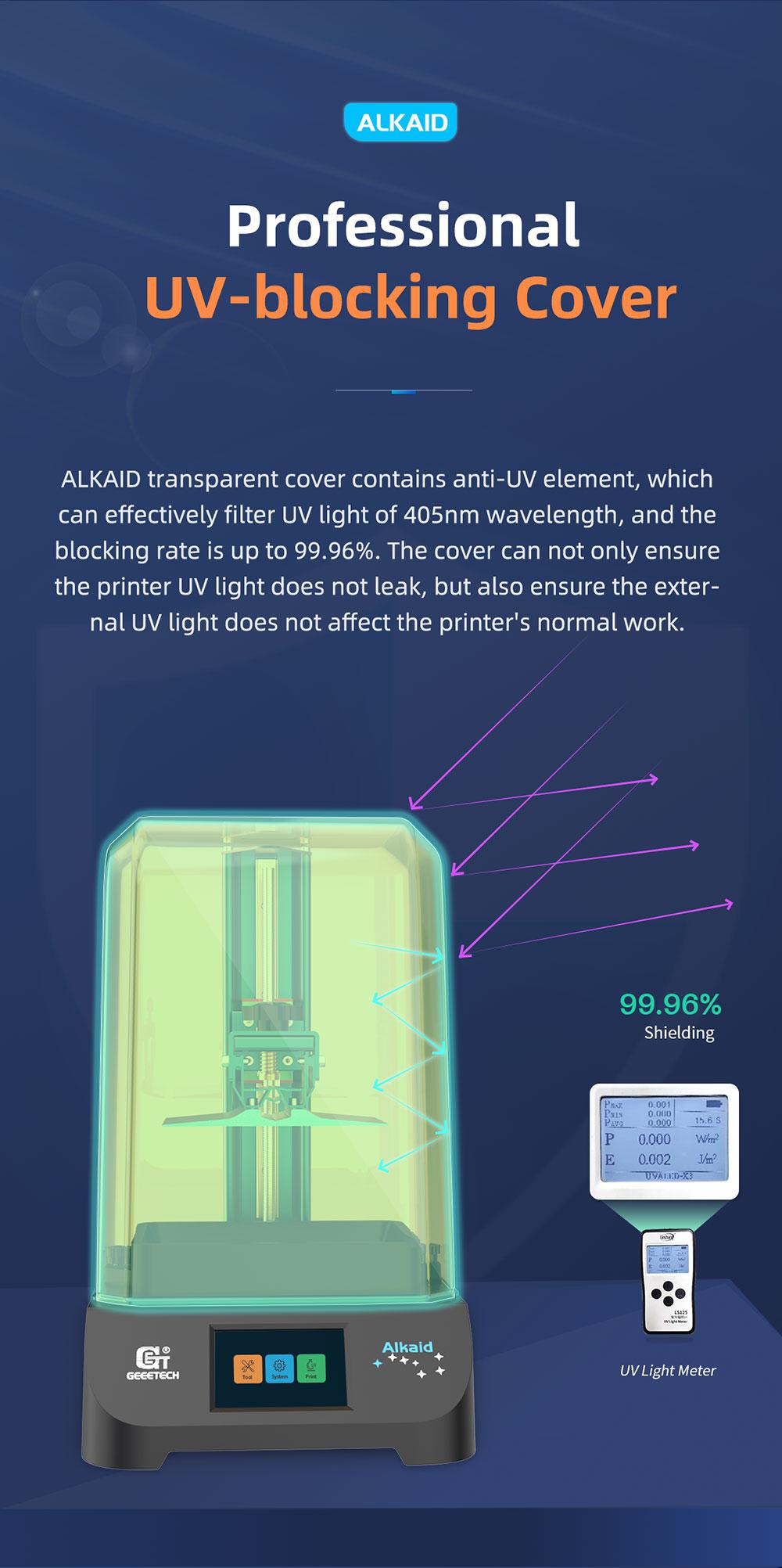 Alkaid-详情页-英文_09.jpg