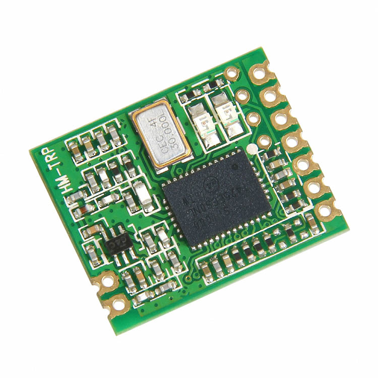 Cytron LoRa-RFM Shield 915 MHz - IoT Store Australia