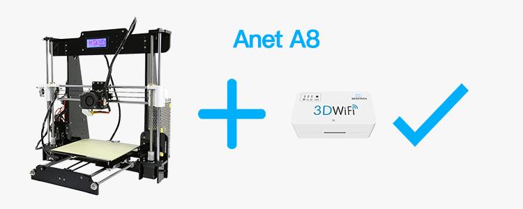 Anet-A8.jpg
