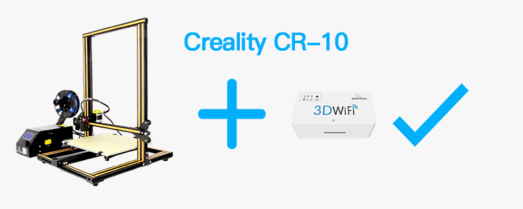 Creality-CR-10.jpg