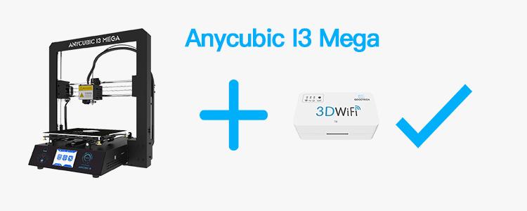 Anycubic-I3-Mega.jpg