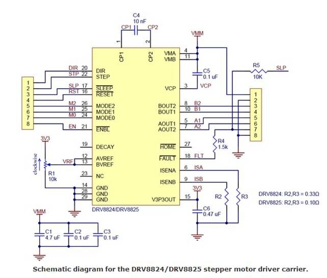 Audio Note Kegon Mono Block Tube  lifier Review moreover Roberts R24 Service Manual as well 6935802 also Page 12 likewise Watch. on coil diagram