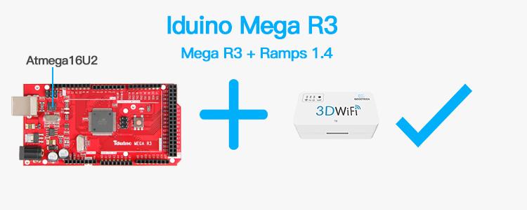 Iduino-Mega-R3.jpg