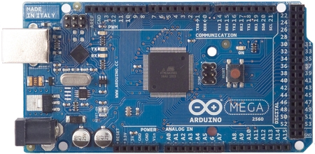 arduino mega 2560 geeetech wiki. Black Bedroom Furniture Sets. Home Design Ideas