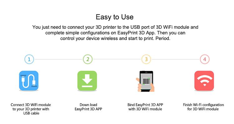2d36968ed1a 3D wifi module - Geeetech Wiki