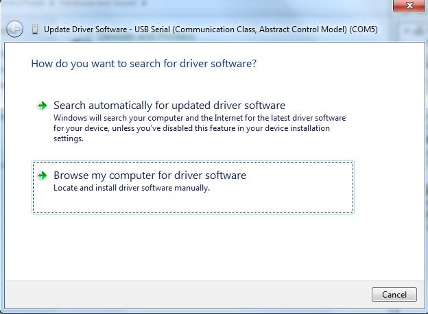 acrylic prusa i3 pro b geeetech wiki 7 Driver Update Reform Printer Driver