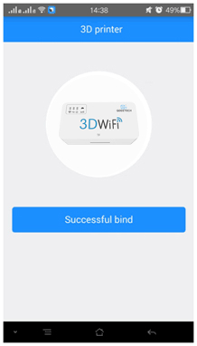 3D wifi module - Geeetech Wiki