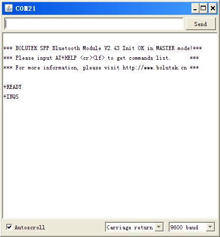 i2c c# free download - SourceForge