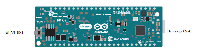 Arduino yun mini diagram back.jpg