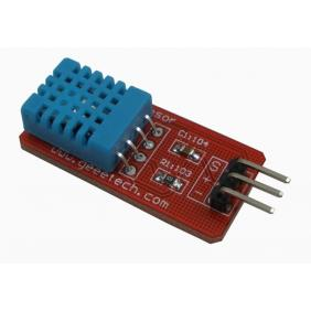 electric thermometer by using dht11 sensor module geeetech wiki dht11 sensor module jpg