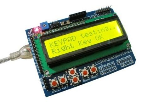 Lcd Roadblocks moreover Vehicle Tracking System Using Gps And Gsm Techniques additionally 16x2 Lcd Module Datasheet also 16x2 Lcd Interfacing In 8bit Mode further Connect A Character Lcd Using The I2c Bus. on contrast lcd schematic