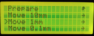 LCD moveAxis2.png
