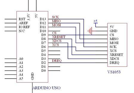VS1053-sch.jpg